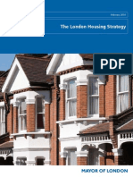 Uploads-Housing Strategy Final Feb10