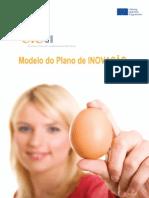 Mod2 Innovation