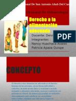 Derecho_a..[1]