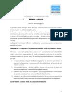 Carta de Principios.pdf