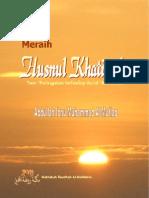 husnul_khatimah