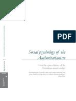 Dialnet-PsicologiaSocialDelAutoritarismoApuntesParaUnaPsic-3865604