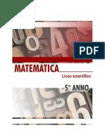 PSMAT5 B Bigino