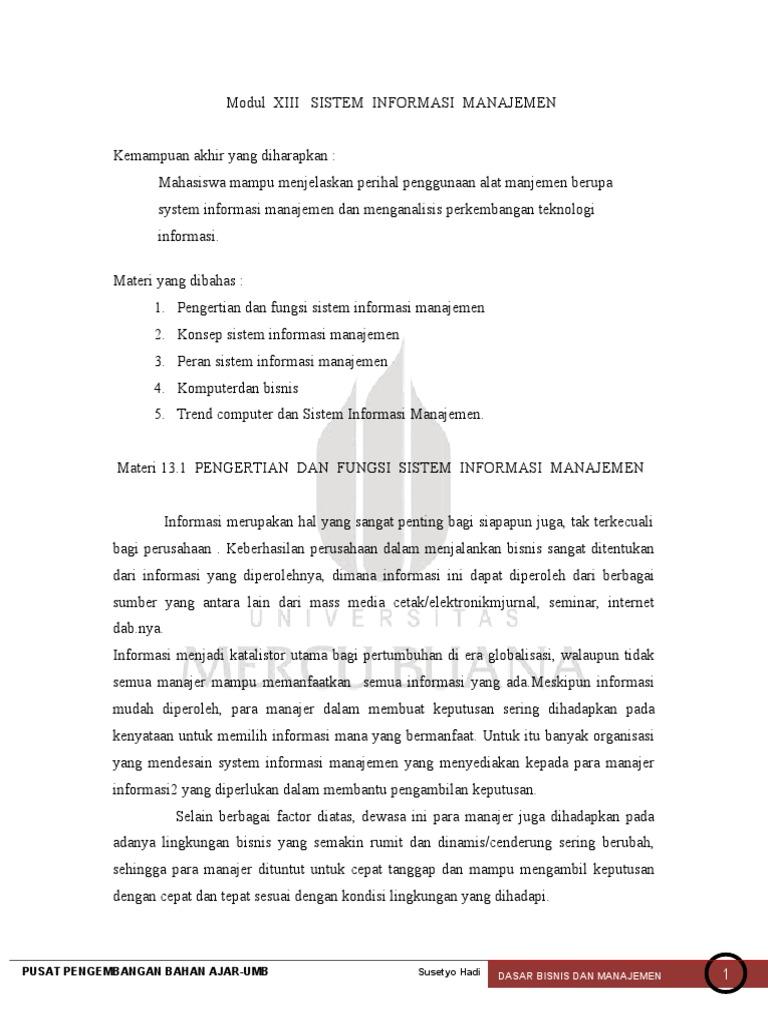 Modul sistem suspensi pdf viewer