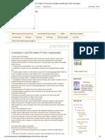 Blog Resmi Tingkat 1 Krida Husada_ Kedudukan Kode Etik Dalam Profesi Keperawatan