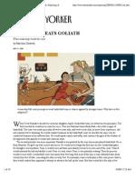 gladwell_david_goliath.pdf