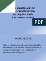 2012_10_16-Capacitacion-procesos-judiciales
