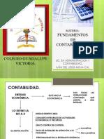 contabilidad 2 (1)