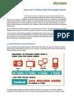 Creare Valore in Banca Con l'Utilizzo Delle Tecnologie Sociali