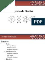 teoria_grafos-1er2009