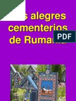 Tumbas Rumania