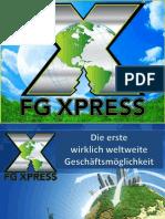 FGX Verguetungsplan Deutsch
