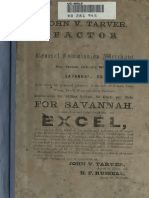 Directory Augusta 1859 Watk Rich
