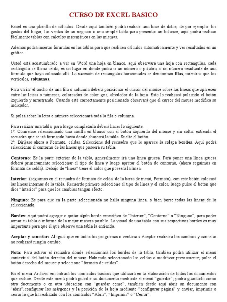 Asombroso Matemáticas Hoja De Cálculo De La Dilatación Colección ...