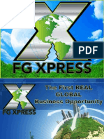 Fgx Comp Plan Eng