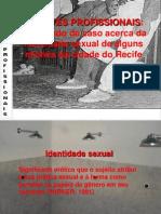 Apresenta��oTCC - Gomes.ppt