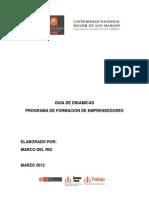 Guia de Dinamicas (1).Marco