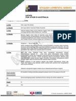 efs_1.pdf