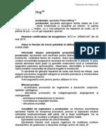 PlasmoliftingTM(ROM) 1