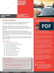Effective Business Writing 09 - 10 February 2014 Dubai, UAE