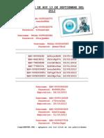 LicenciasNOD32_13-09-2013