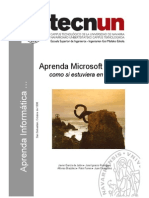 excel97.pdf