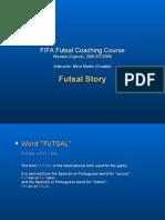 002-fifa-cyp-futsal-story