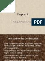 chapter 3 powerpoint civics