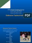 011-fifa-cyp-defense-ta