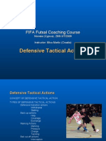 011-fifa-cyp-defense-ta