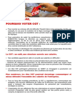 Campagne24septembrepourquoivotercgt (2)