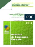 08 IFD Proyectos Unidad 2