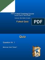 015 Fifa Cyp Quiz