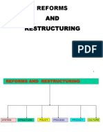 04.Reforms & Restructuring