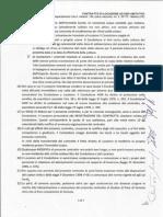 Contratto Affitto Pg5