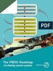 pmsd flyer final version updated sep13 opt