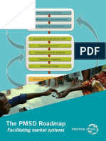 pmsd flyer final version updated sep13 opt