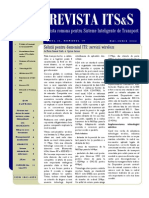 RevistaITSno.4