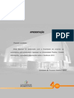 MANUAL DO CANDIDATO - UP-2013.pdf