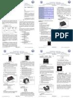 Teoria Lavoratorio 1 Electro Hidraulica.pdf
