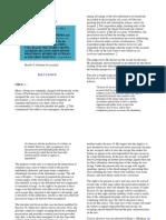 115 Cases.pdf