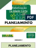 planejamento-130515174604-phpapp01