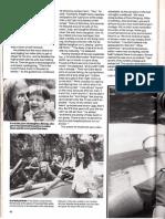 114650958 People Magazine Ronnie Van Zant 4