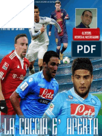 Fatto Di Sport 27
