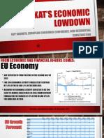 Kat's Economic Lowdown 6 FINAL (1)