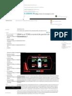 ¿Qué es el TPMS o control de presión de neumáticos_ - Circula Seguro