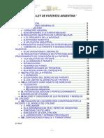 0000001438_20 Ley de Patente Argentina