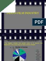iqbal 2005 movie torrent download