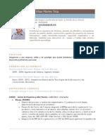 CV-Saul Flores (1)