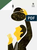 fundação calouste gulbenkian 2013_descobrir, programa gulbenkian de educação para a cultura e ciência 2013 - 2014.pdf